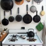 french-kitchen-in-vintage-inspiration10-4.jpg