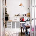 french-kitchen-in-vintage-inspiration9-1.jpg