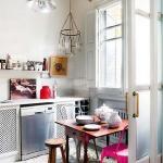 french-kitchen-in-vintage-inspiration9-2.jpg