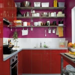 french-modern-kitchen-combo-color1-4.jpg