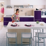 french-modern-kitchen-combo-color1-5.jpg