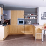 french-modern-kitchen-combo-color2-6.jpg