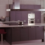 french-modern-kitchen-combo-color3-4.jpg