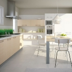 french-modern-kitchen-combo-color4-1.jpg