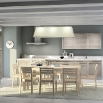 french-modern-kitchen-combo-color4-3.jpg