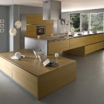 french-modern-kitchen-combo-color4-5.jpg