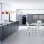 french-modern-kitchen-combo-color4-6.jpg