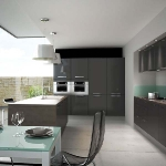 french-modern-kitchen-combo-color5-3.jpg