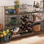 french-provence-style-forged4.jpg