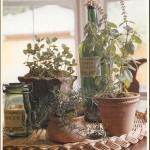 french-provence-style-herbs-n-cereals1.jpg