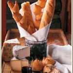 french-provence-style-cuisine2.jpg