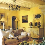french-provence-style-history2.jpg