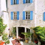 french-provence-style-house3.jpg