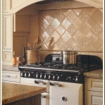 french-provence-style-kitchen5.jpg