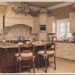 french-provence-style-kitchen8.jpg