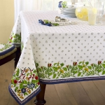 french-provence-style-table-setting5.jpg