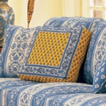 french-provence-style-textil2.jpg