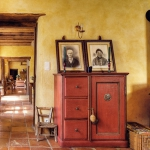 french-retro-homes-in-warm-palettes1-6.jpg