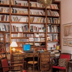 french-retro-homes-in-warm-palettes2-10.jpg