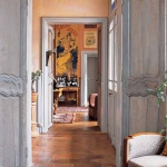 french-retro-homes-in-warm-palettes2-11.jpg