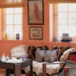 french-retro-homes-in-warm-palettes2-4.jpg