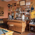 french-retro-homes-in-warm-palettes2-5.jpg