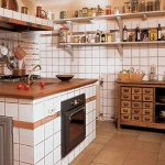 french-retro-homes-in-warm-palettes2-7.jpg