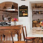 french-retro-homes-in-warm-palettes2-9.jpg