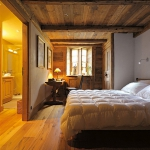 french-retro-homes-in-warm-palettes3-10.jpg