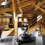 french-retro-homes-in-warm-palettes3-6.jpg