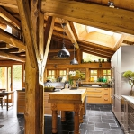 french-retro-homes-in-warm-palettes3-7.jpg