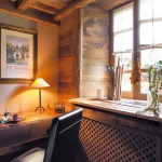 french-retro-homes-in-warm-palettes3-9.jpg