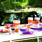 french-summer-outdoor-table-set11.jpg