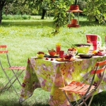 french-summer-outdoor-table-set12.jpg