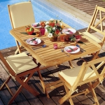 french-summer-outdoor-table-set2.jpg