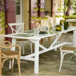 french-summer-outdoor-table-set4.jpg