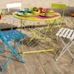 french-summer-outdoor-table-set5.jpg