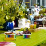 french-summer-outdoor-table-set6.jpg