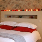 french-women-bedroom-creative1.jpg