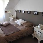 french-women-bedroom-creative10.jpg
