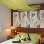french-women-bedroom-creative2.jpg