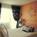french-women-bedroom-creative3.jpg