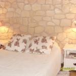 french-women-bedroom-creative7.jpg