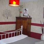 french-women-bedroom-creative11-2.jpg