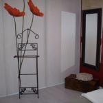french-women-bedroom-creative11-3.jpg