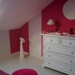 french-women-bedroom-creative12-2.jpg
