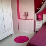 french-women-bedroom-creative12-3.jpg