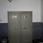 french-women-bedroom-creative13-3.jpg