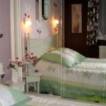 french-women-bedroom-creative14-1.jpg