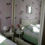 french-women-bedroom-creative14-3.jpg
